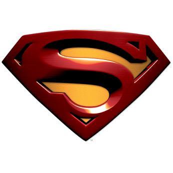 De supermanes y otras categorias de ciudadanos